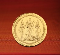 Coin Murugan